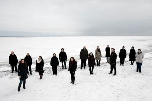Camerata Nordica